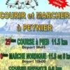 Courir et Marcher à Peynier (13)