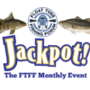 FTFF Monthly Jackpot (Feb. 16th)