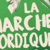Marche Nordique des Alpes (73)