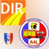 Formation balisage pour la DIR/BTP