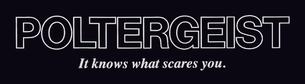 Poltergeist  (Original Film Series)