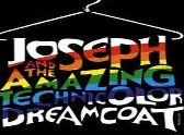 Joseph and the Amazing Technicolor Dreamcoat (Musical)