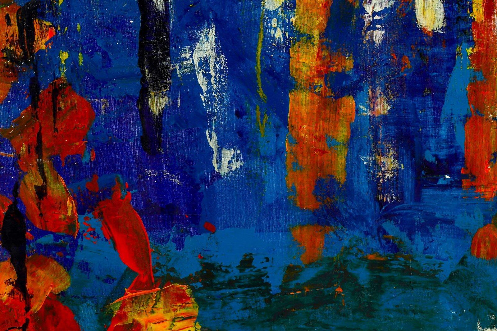 abstract-abstract-expressionism-abstract-painting-2043182