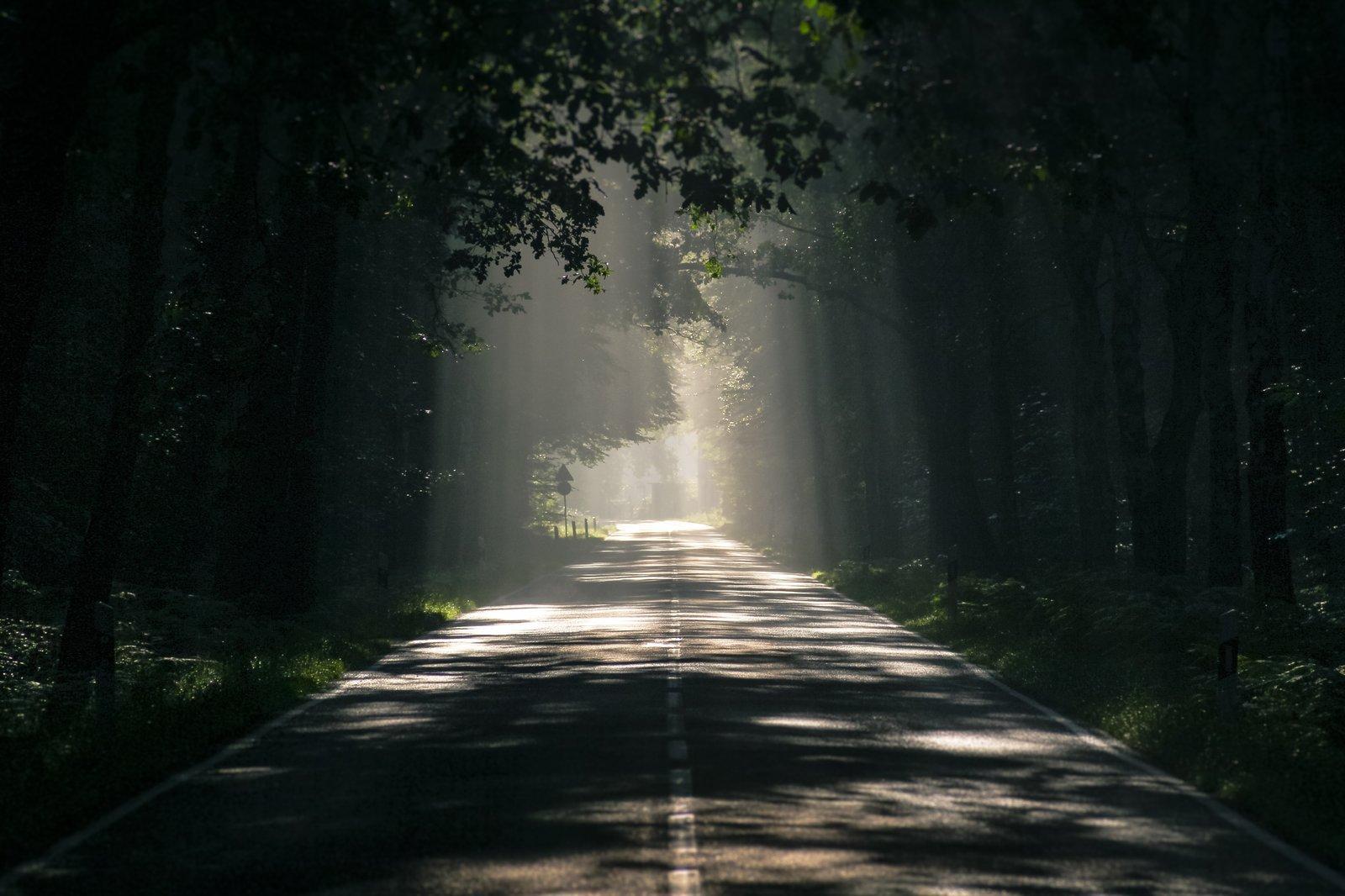 asphalt-dark-dawn-531321