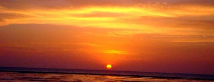 sunsetbeach2