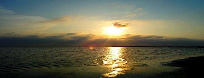 sunsetbeach3tl