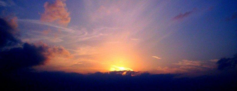 sunsetbeach4
