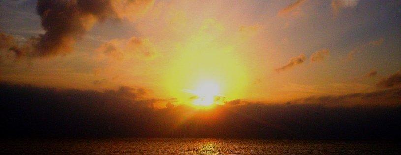 sunsetbeach5
