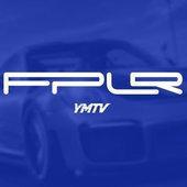 Forza Pro League Racing