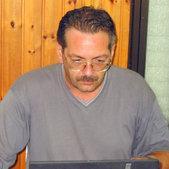 Wim Vincken