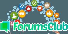 ForumsClub