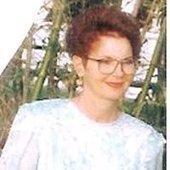 Diane Cawlfield