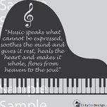 pianogirlone2