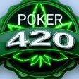 Poker420