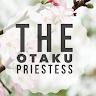 Otaku Priestess