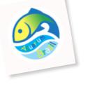 AquariumBrasil