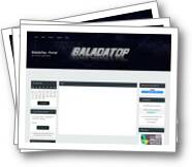 BaladaTop
