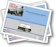 MINI4TEMPS FORUM HONDA DAX TEAM CORSICA ST70 MONKEY CZ100 Z50J2 ZB50