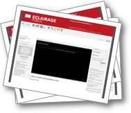 EclairagePublic.eu