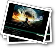 http://erilite.forumactif.com