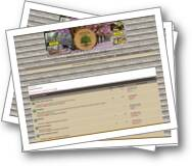 Forumactif.com : faire son bois de chauffage soit même