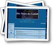 http://forum-der-esoterik.forumieren.de