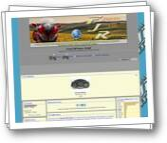 Forum FJR France, pour tout savoir sur la Yamaha FJR1300.