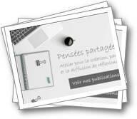http://free-mind.forumactif.com