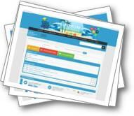 Kostenloses Forum: Das Forumieren Support Forum