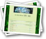 http://imcv.forumattivo.com