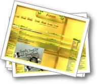 http://imvuwgzimmerfrei2012.forumieren.com