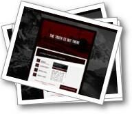 http://iwanttobelieve-rpg.foroactivo.com