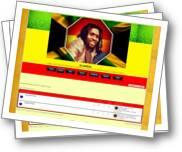 http://joafrica.forumotion.com