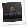 LuisMiguel_Foro