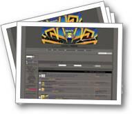 créer un forum : S.G.A.R.C