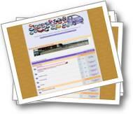Génération Twingo, Club Twingo : Forum, Site web, Rassemblement