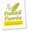 canarilcorrea