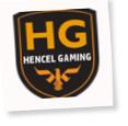 HencelGaming