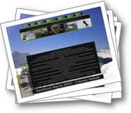 Forumactif.com : Forum moto, motoneige et snowscoot