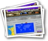 https://la-planete-cibi-fr.forumactif.org