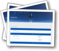 Nordair Virtuel - Forum