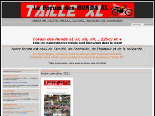 Forums Marques Motos Marques Forums De Aj4RL5