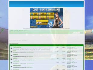 FORUM POKER ONLINE | AGEN POKER 99AYO