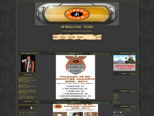 Forum gratis : 46 Bikers Club