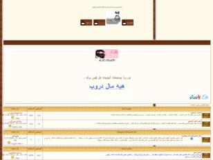 http://7shasha.mam9.com