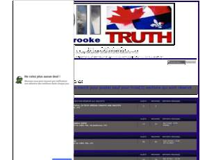 911truth-sherbrooke