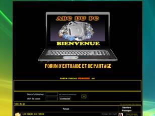 http://abc-du-pc.jeun.fr/