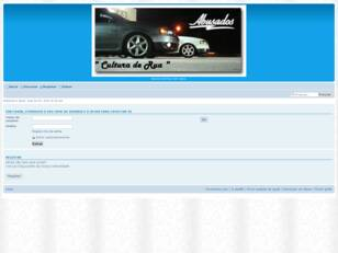 Forum gratis : Abusados