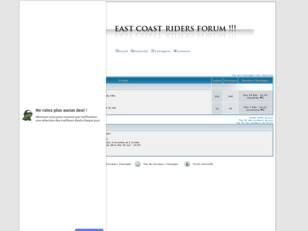 creer un forum : acadiekiteboard
