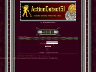 ActionDetect51